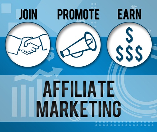 How to Start Affiliate Marketing in Nigeria: A Case Study